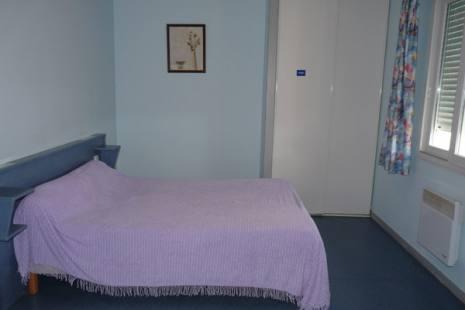 accommodation cozes